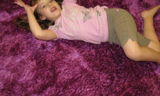 שטיח 2