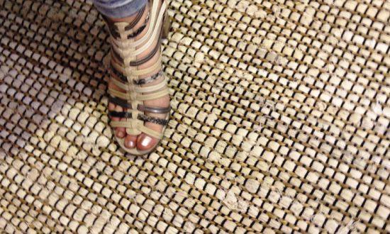 שטיח 3