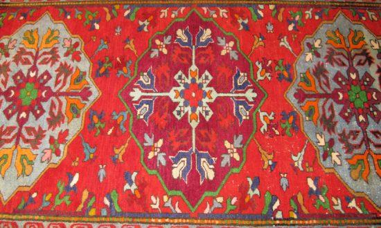 שטיח 4