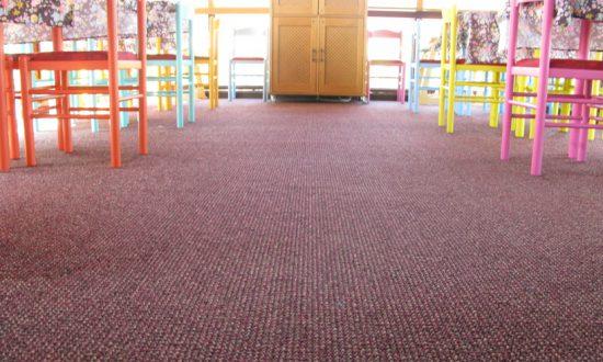 שטיח 5