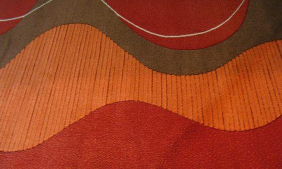 שטיח 6